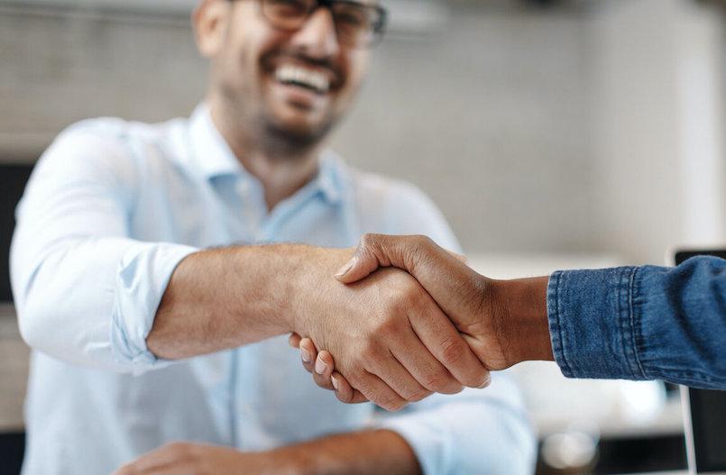 Individual Career Strategy Coaching